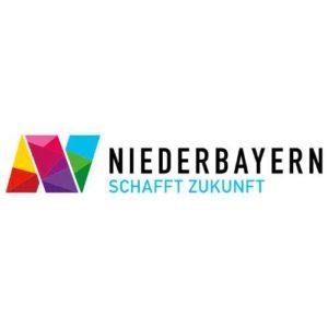 Niederbayern.de