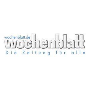 Landshuter Wochenblatt