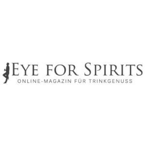 Eye for Spirits